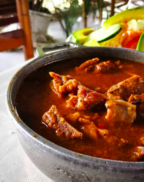 Dominican Republic: The ultimate foodie road trip - wandering and tasting